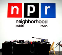 neighborhood-public-radio