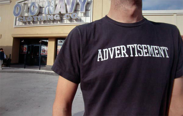 steve-lambert-advertisement-shirt
