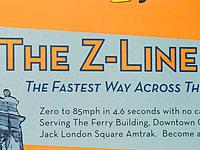 z-line thumbnail