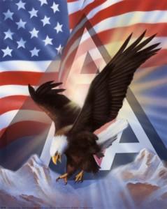 AAA Foundation for Freedom Award