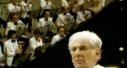 Shostakovich, Symphony No. 5 – YouTube Comments