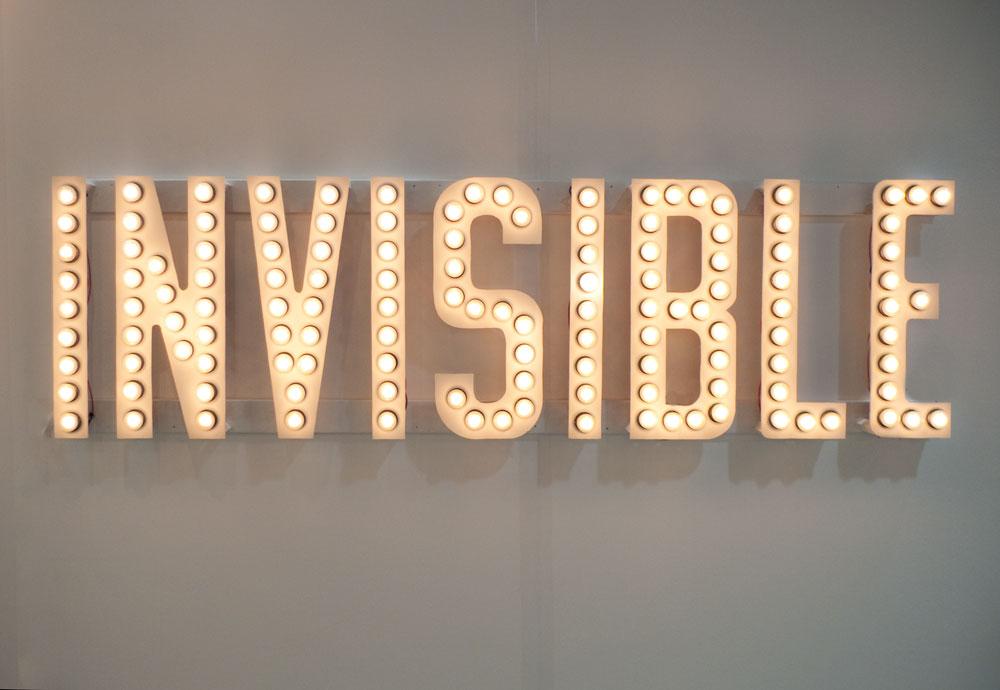 lambert-invisible