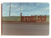Siempre Rebeldes