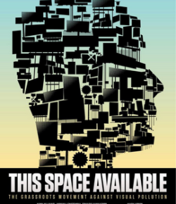 This Space Available Documentary Premiers Nov 5