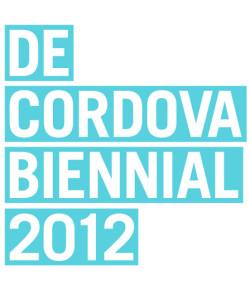 2012 deCordova Biennial