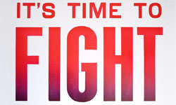 its_time_to_fight_tn