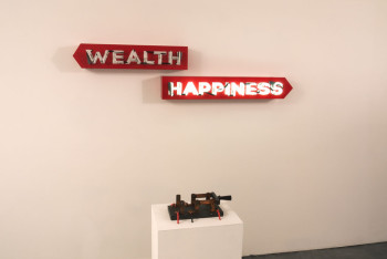 wealth-happiness-happiness