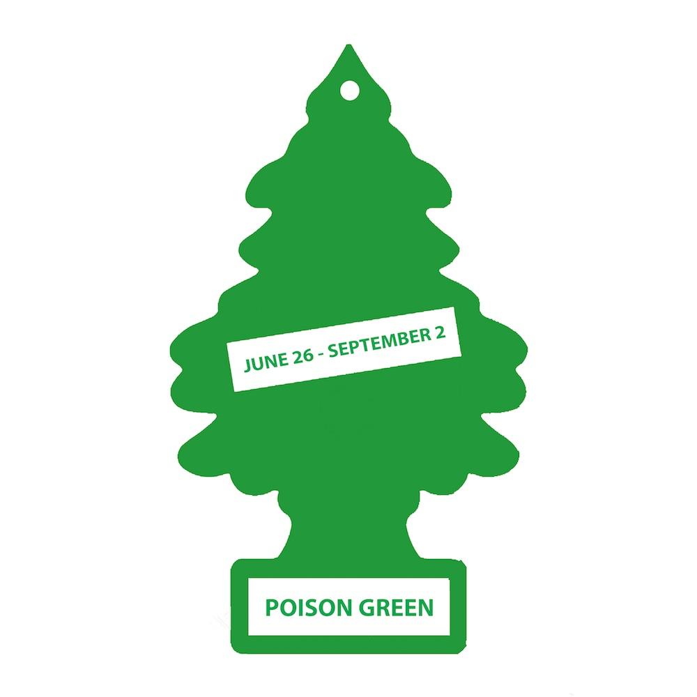 625poison-green 1