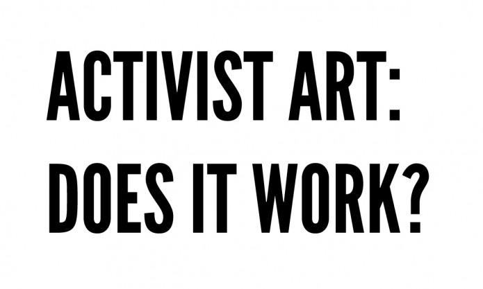 activist-art-does-it-work