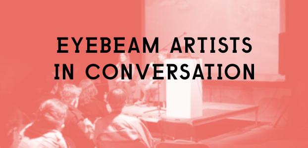 eyebeam_conversations