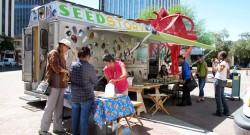516 ARTS   Albuquerque Downtown Block Party