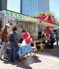 516 ARTS | Albuquerque Downtown Block Party