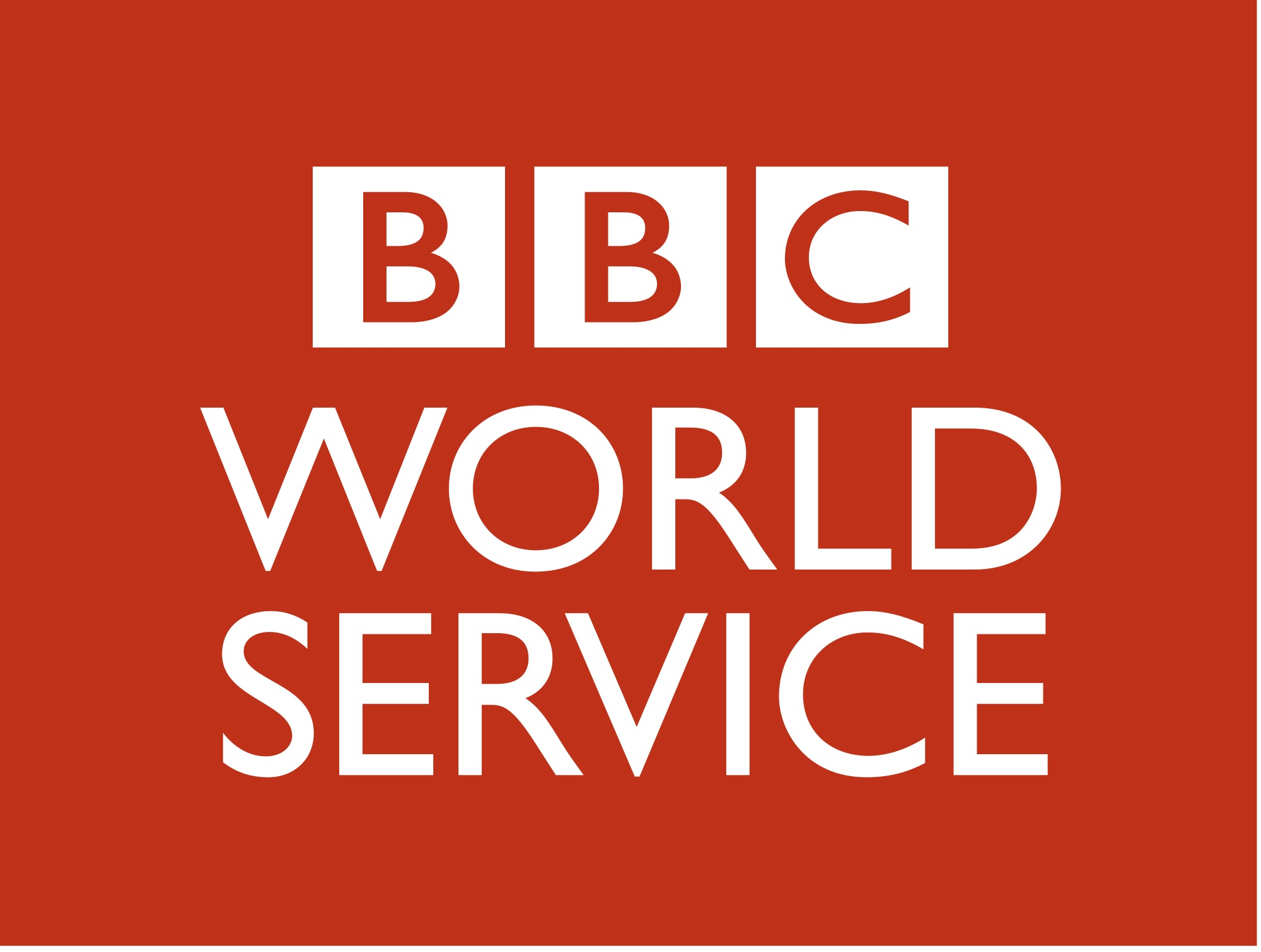 Interview on BBC World Service