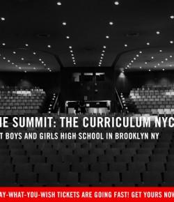 C4AA at Creative Time Summit