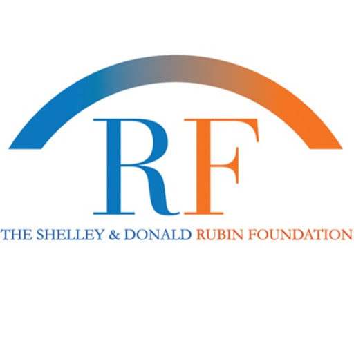 Shelly and Donald Rubin Foundation