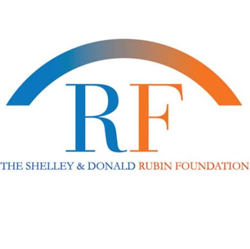 C4AA Receives Rubin Foundation Grant