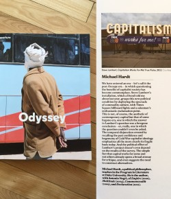Aperture Magazine #222