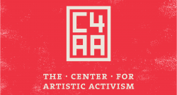 The Center for Artistic Activism