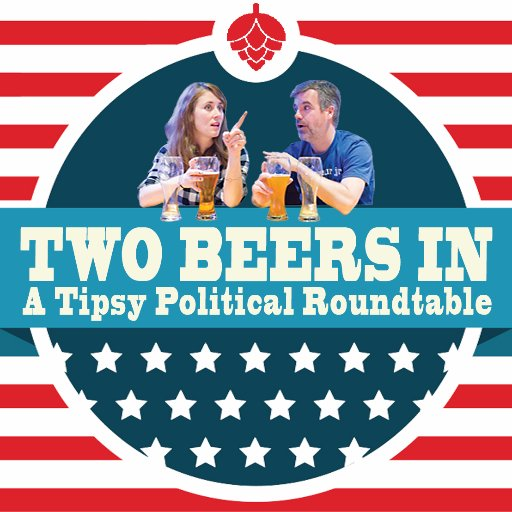 Two Beers In Podcast