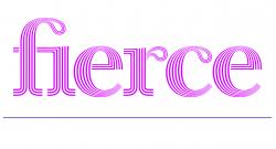 2017 Fierce Festival