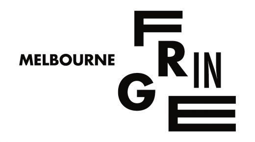 ArtsHouse and Melbourne Fringe Festival