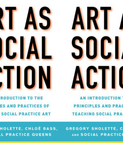 Art as Social Action