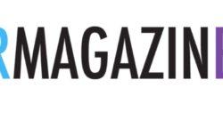 LARMAGAZINE #38