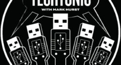 Techtonic Podcast